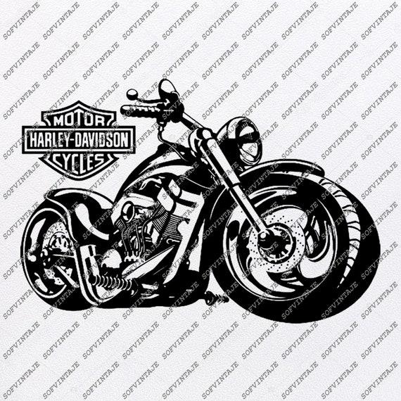 Harley Davidson Svg Archivo-Harley Davidson Svg Archivo-Harley Davidson Svg Archivo-Harley