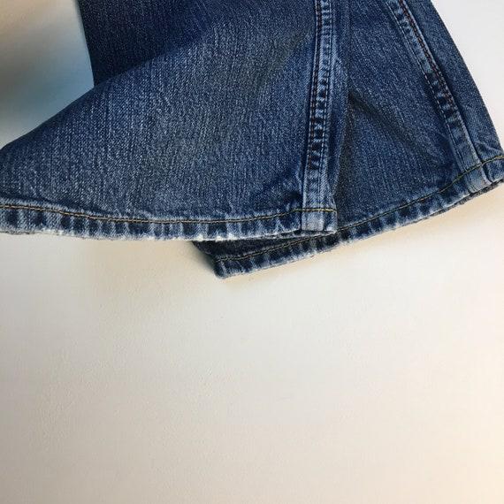 32x36 Levis 90s Jeans Pants denim Jeans Vintage L… - image 3