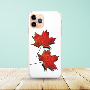Green Leaf Samsung iPhone  Case available for iPhone 11 J7 XS XR XS Max Huawei P30 Samsung S20 A5