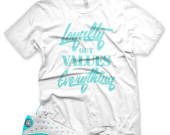 Aurora Shirt Etsy