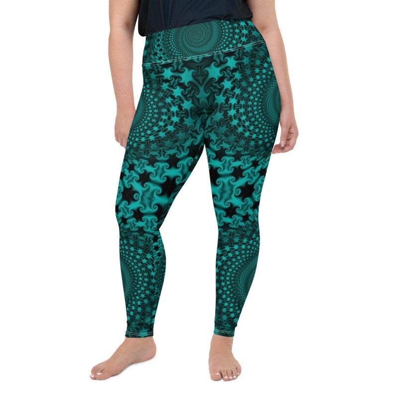 leggings for plus size ladies plus size leggings athletic plus size leggings gym plus size leggings for working out plus size leggings