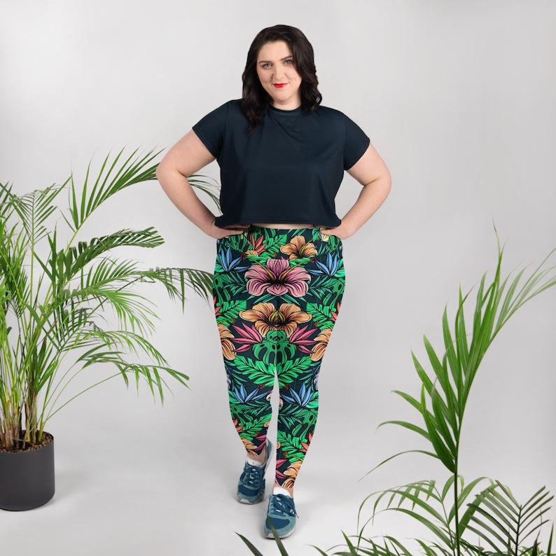 plus size leggings plus size leggings athletic leggings for plus size ladies plus size leggings gym plus size leggings for working out