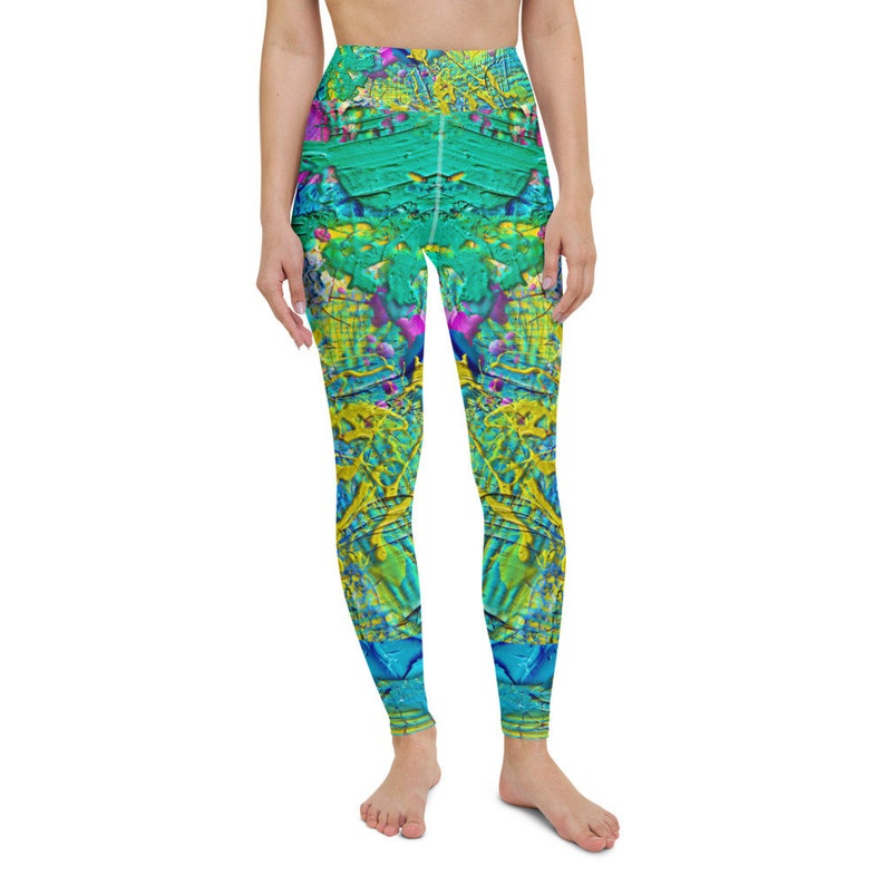 leggings sport leggings fashion leggings style leggings leggings outfit leggings outfit summer sport cloths Yoga Leggings
