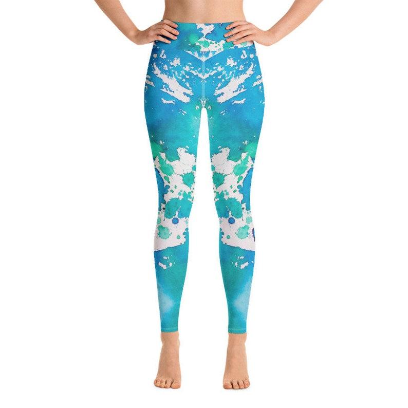 leggings sport leggings outfit summer leggings outfit leggings style leggings fashion Leggings leggings set Yoga Leggings