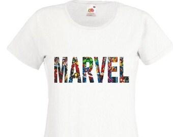 Capitán América superhéroe Vengadores Marvel Comics Jersey Top Jumper para adultos y niños