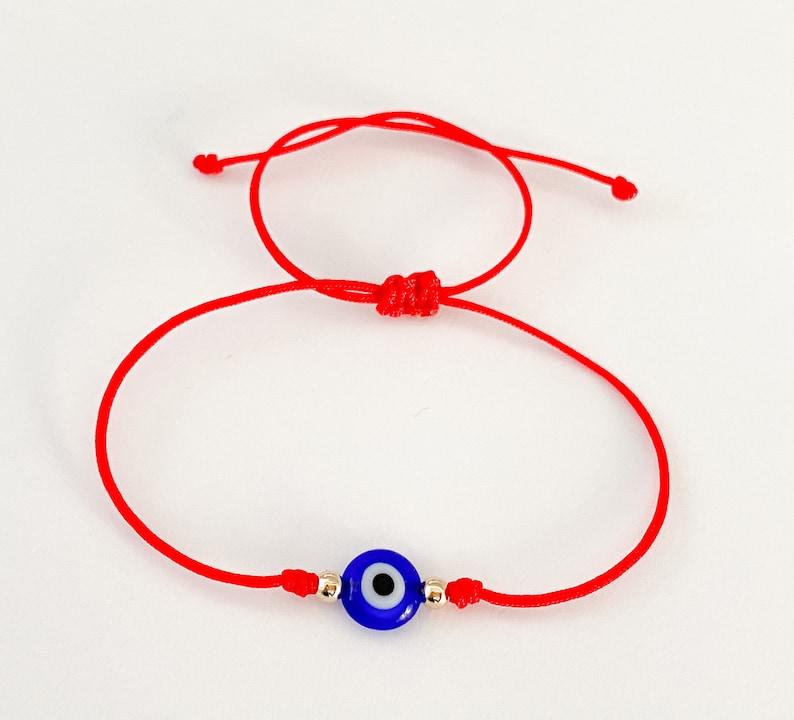 ojo turco Mal De Ojo protection bracelet third eye greek jewelry evil eye jewelry evil eye charm Evil eye bracelet