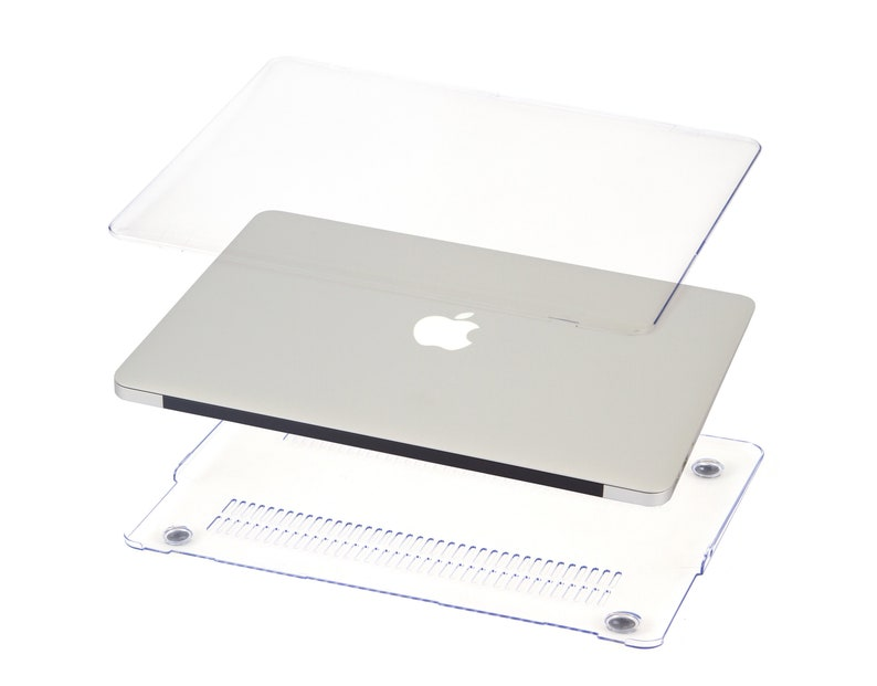 Fall Macbook Pro 16 Red Leaves Case Macbook 13 Air Autumn Case Macbook Pro 13 Fog Case Mac 15 Pro Forest Case Macbook Air 13 2020 CaseCH0421