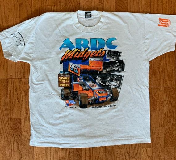 1994 ARDC Racing T-Shirt