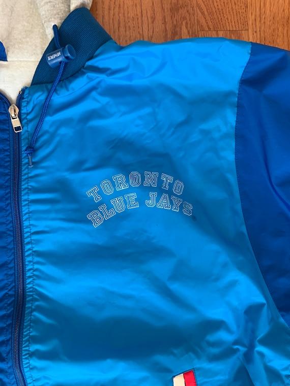 Vintage Toronto Blue Jays Jacket - image 2