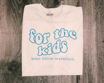 Dance Marathon T-shirt
