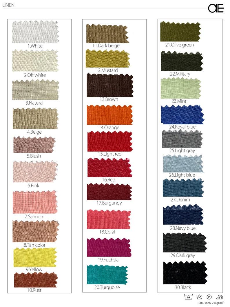 Flax DressLinen Shirt DressLinen CaftanKaftan Maxi DressFlax ClothingLoose Linen DressLinen Maxi DressSummer Kaftan DressAE135