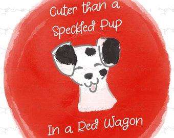 Pet Fashion Essentials Speckled Dot Spot Pet Accessory Funfetti Bandana With Matching Scrunchie Boho Dog Supplies