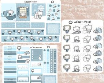 Mini Kits & Panels