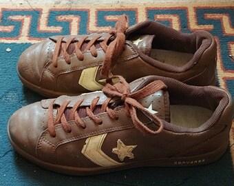 black cap toe shoes Knot Bow Palm SpearmintLOVE