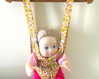 1 Doll Door FACT BUT / imitation games