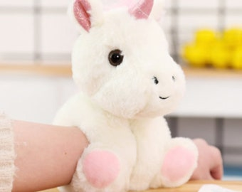 Unicorn body pillow   Etsy