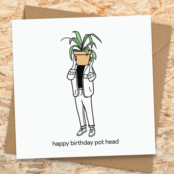 weed birthday card Time for weed /& cake stoner card 420 birthday weed birthday stoner gift weed birthday gift stoner birthday card