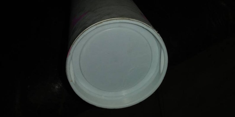 Aunthentic Youtooz Crowlirious Poster Sealed Poster Tube