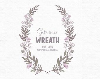 Wreaths | Laurels