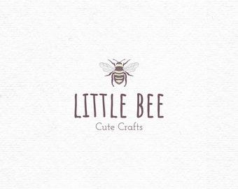 Logos | Branding sets