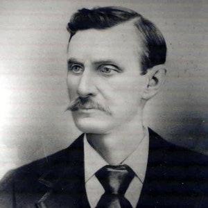 8x10 photo Wild Bill Hikock 1837-1876 Wild West Frontiersman