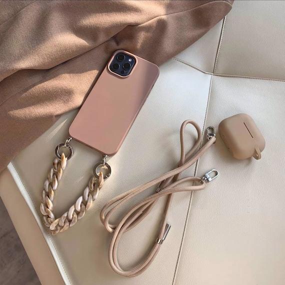 Handheld/ crossbody phone case/ iphone sling case/iphone 12/12 pro/12 pro max/12 mini/11/11 pro/11 pro max/XR/X/XS/XS max/7/8/7p/8p case
