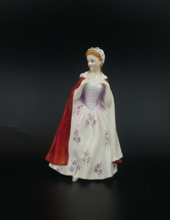 Royal Doulton Figurine HN2002 Bess