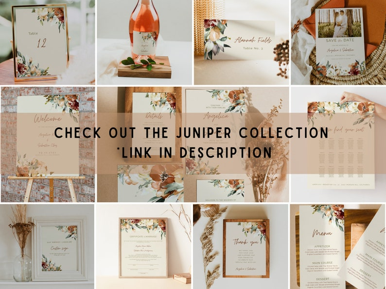 Instant Download Bachelorette Memory Party Game DIY Party Drinking Game JUNIPER Funny Girl/'s Game Printable Game Bridal Shower Games