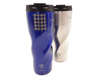 500 ml travel mug, walk it out concept, free style walking companion, hot tea or coffee, hot wine thermo cup, meaningfull couple gift choice