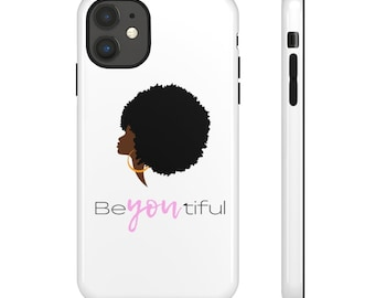Beautiful Cellphone Cases