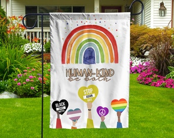 Leather Pride Support Gay Community Entire Subculture Garden House Yard Flag
