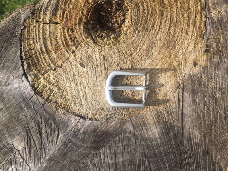 Buckle,Brass buckle,belt buckle,American buckle,western buckle,solid buckle,Belt accessories,small buckle,italian belt buckle,25mm buckle