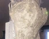 Casablanca Bridal #3229