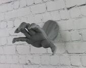 Reaching Hand Wall Mountable Horror Style B