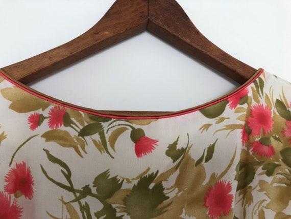 L'Ainglon wiggle dress - image 5