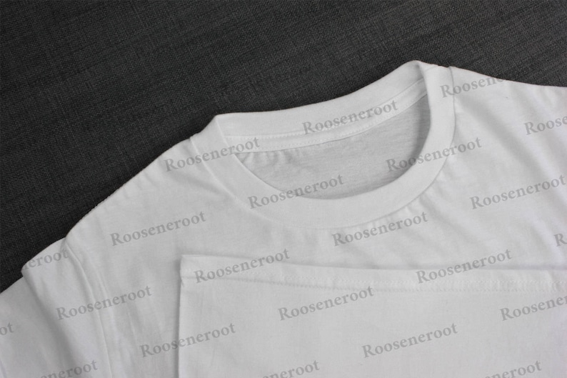 Ariana Grande Vintage Shirt 90S Inspired DESIGN THROWBACK Classic Retro T-Shirt