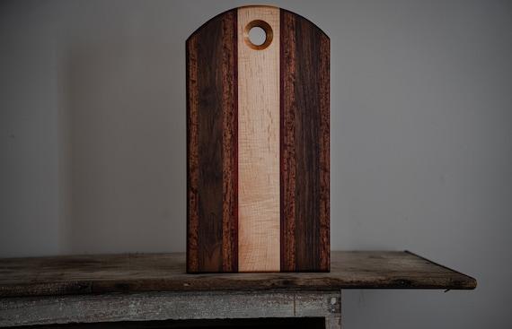 Premium Cutting Board - Made to Order