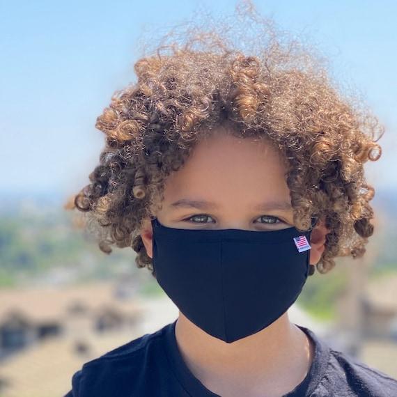 Children's Face Masks