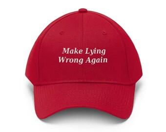 Elizabeth Warren 2020 Unisex Adult Hats Classic Baseball Caps Peaked Cap