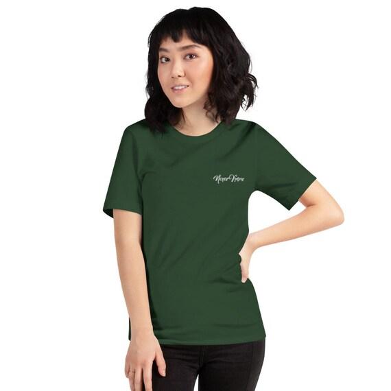 Money Green(Unisex)
