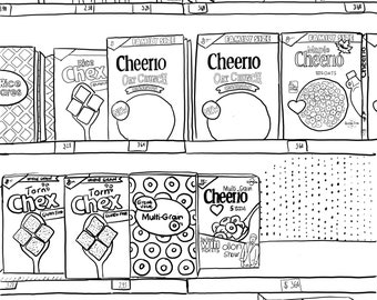 640 Best coloring pages images | Coloring pages, Colouring pages ... | 270x340