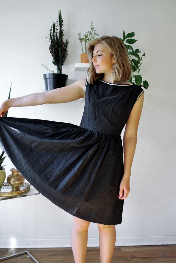 Betty Barclay Little Black Dress