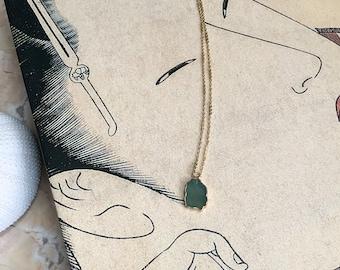 TARA necklace