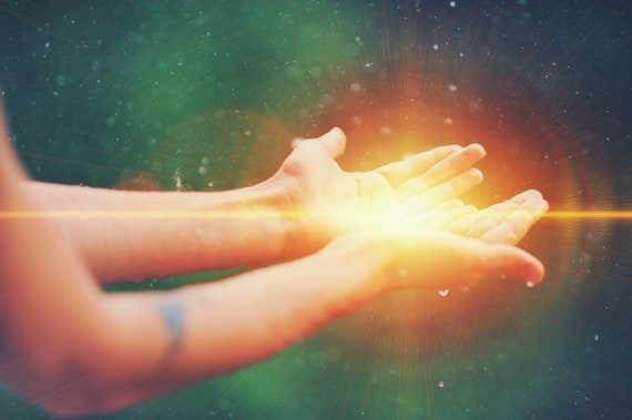 Trance Healing Session, Healing Energy Through Channeling Angels Guides Spirits and Ascended Masters