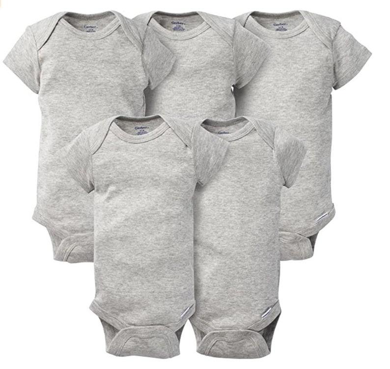 Cute Baby Outfits Unisex Cute Baby Shower Gift Baby Onesie\u00ae for Mothers Day Lemon Onesie\u00ae Lemon Baby Outfits Main Squeeze Onesie\u00ae