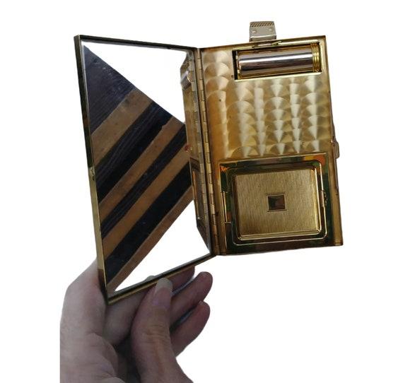 30s/40s Compact Purse/Case