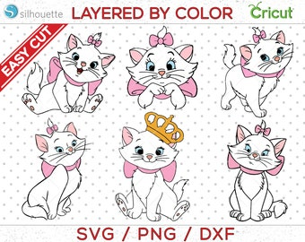 Cats Starbucks svg Cats svg Cats cricut Cats Coffee Cats Clipart Marie Easter SVG Easter svg Aristocats Easter svg ACE01