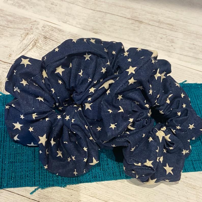 Hair Bands Bright Scrunchies Accessories Women\u2019s Hair Scrunchies Soft Material Cute Hair Accessories Boho Hair Accessories Scrunchies