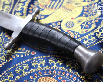 Sabre for historical fighting- /  Rus / Byzantine / Khazar sabre - Ultra light weight (700-750g approx)