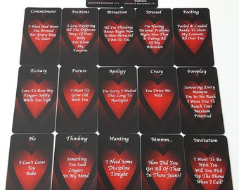 CUPID'S DESIRES LOVE Messages Oracle Deck Love Sexual Romance Twin Flames Soulmates Karmic Connections Tarot Readings